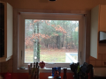 after-kitchen-window.png