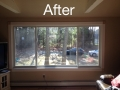 after-living-window.jpg