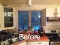 before-kitchen-window.jpg