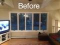 before-living-window.jpg