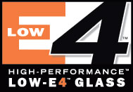 LowE4_Logo