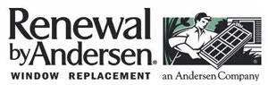 Renewal By Andersen Rhode Island Connecticut Cape Cod Ma