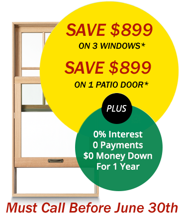 renewal by andersen window replacement sale June 2016