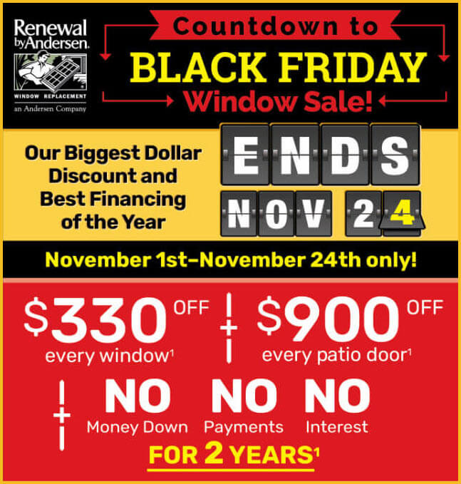 november window replacement sale black friday-2